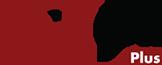 Krill Oil Plus Official Logo